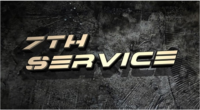 7th Services