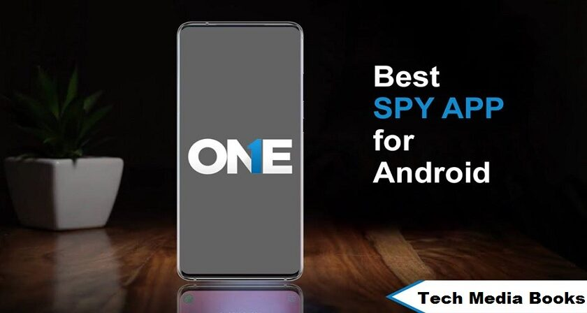 Best Spy App for Android Cell Phone in 2020