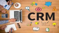 Big Reasons why business need Custom CRM Software