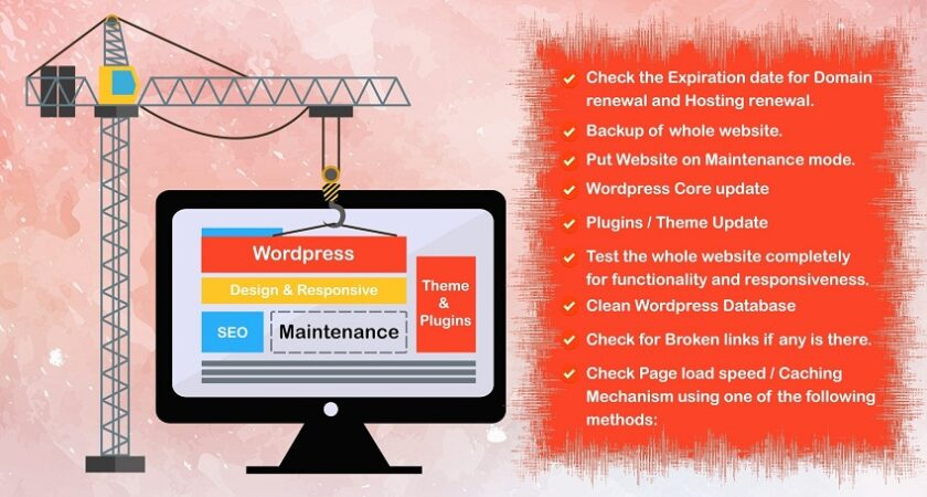 WordPress Website Management: How to Do it Effectively?