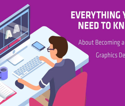 Graphic Designing tips to become a pro