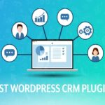 WordPress CRM Plugins