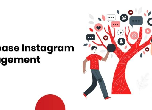 Improving Conversion Rate on Instagram