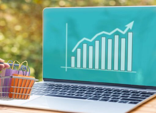 How to Increase Online Sales for Your eCommerce Sites