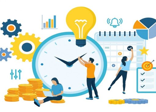 How to Choose a Project Management Software Development Company