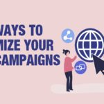 Tips for Optimizing Your PPC Campaigns